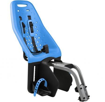 GMG by Thule Fahrradsitz Yepp Maxi Seatpost für 89,99€ inkl. Versand