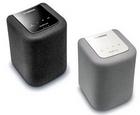 Yamaha WX-010 Black MusicCast Netzwerklautsprecher für 89,99€ (statt 115€)