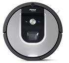 iRobot Roomba 965 Staubsaugroboter mit App-Steuerung für 450,90€ (statt 564€)
