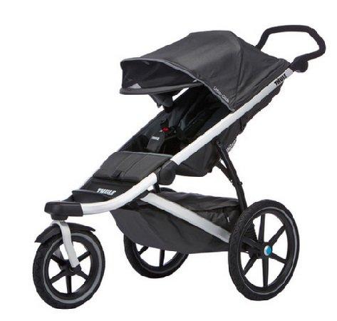 Thule Urban Glide 1 Kinderwagen für 305,99€ inkl. VSK