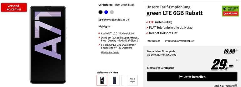 Bildschirmfoto 2020-03-05 um 13.54.49