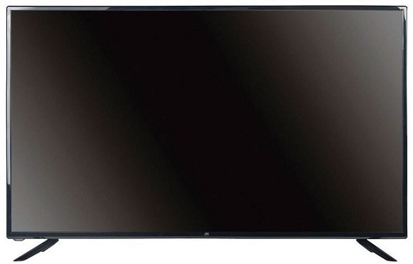 "JAY-tech Genesis LED UHD TV ""4.8 N"" mit Triple Tuner für 299€ inkl. Versand"