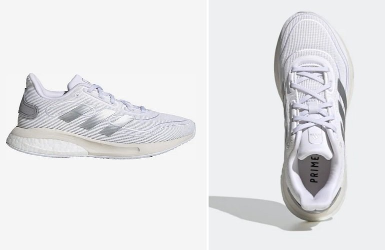 Adidas Performance Supernova Laufschuhe