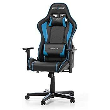 DXRacer Formula F08 Gaming Stuhl 199€ (statt 258€)