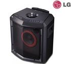 Tragbarer Lautsprecher LG FH2 LOUDR für 98,90€ inkl. Versand (statt 124€)