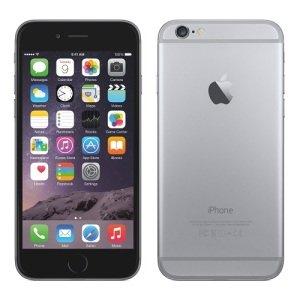 Blau Allnet L mit 3GB LTE + iPhone 6s mit 32GB für 18,99€ mtl. / 5GB für 21,99€