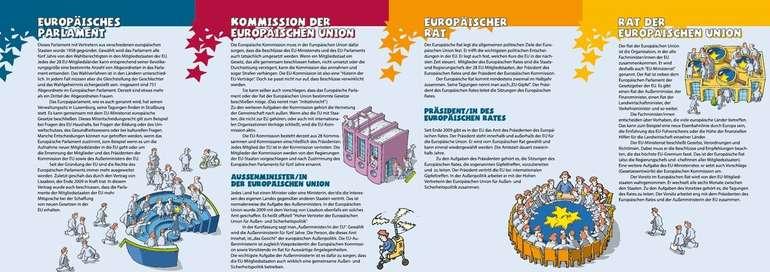 die-europäische-union1