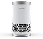 UNbeaten UN103 - Luftreiniger mit HEPA-Filter und Aktivkohlefilter für 36,36€