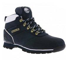 "Timberland Herren Boots Sale - z.B. Modell ""Splitrock 2"" für 84,99€ (statt 160€)"