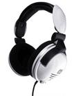 SteelSeries 5Hv2 Gaming Headset in weiß für 19,99€ inkl. Versand (statt 50€)