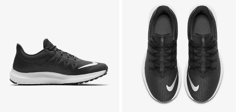 Nike Quest Damen Laufschuhe