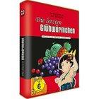 Die letzten Glühwürmchen - Candybox Collector's Edition (Blu-ray) für 28,80€ inkl. VSK (statt 35€)