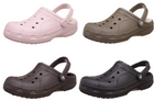 Crocs Ralen Lined Unisex Clogs für je 19,95€ inkl. Versand (statt 35€)