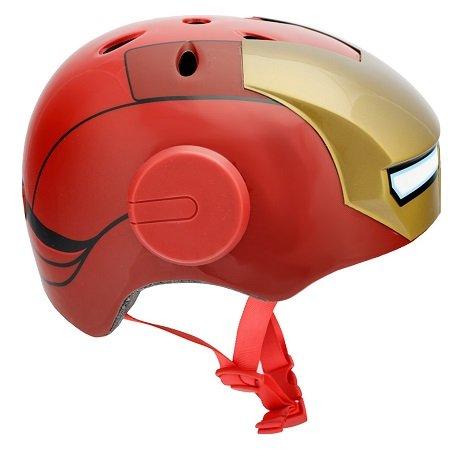 Bell Kinder Fahrradhelme in verschiedenen Designs je nur 10,95€ inkl. VSK