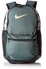 Nike Sportrucksack Brasilia in versch. Farben ab 17,77€ inkl. VSK (statt 33€)