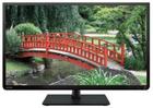 Toshiba 32W2331DG HD-Ready TV mit DVB-C/T für 199€