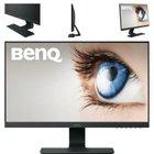 BenQ GL2580H 24.5 Zoll Full-HD Monitor für 99€ inkl. Versand (statt 118€)