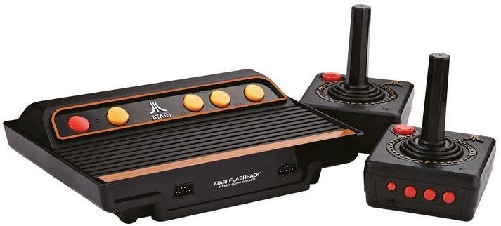 atgames-atari-flashback-9-gold-hd (1)