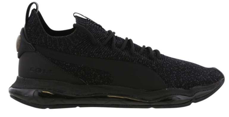 Puma Cell Motion Evoknit Herren Sneaker für 59,99€ inkl. Versand (statt 97€)