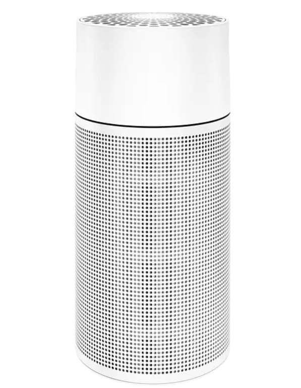 Blueair Joy S Luftreiniger (10 Watt, Raumgröße: 16 m²) für 125,10€ inkl. Versand (statt 160€)