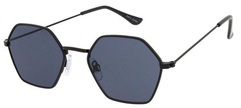 Icon Eyewear Sonnenbrillen für je nur 4,99€ inkl. Versand (statt 12€)