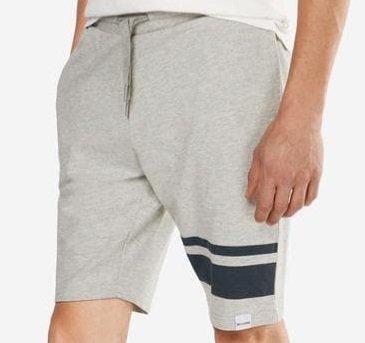 Herren & Damen Shorts mit bis zu -61% + 10% Extra Rabatt z.B onsSTRIPE für 9,38€