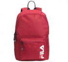 FILA: 20% Rabatt auf nicht reduzierte Ware - z.B. Backpack S'Cool für 26,36€ (statt 30€)