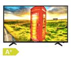 Hisense H32NEC2000S – 32 Zoll TV HD ready für 169€ inkl. Versand