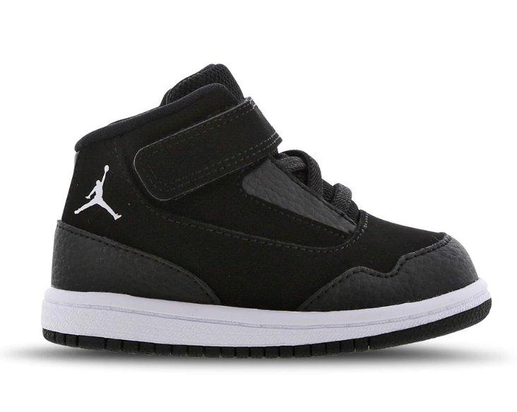 "Nike Baby Schuhe ""Jordan Executive"" für 29,99€ inkl. Versand (statt 50€)"