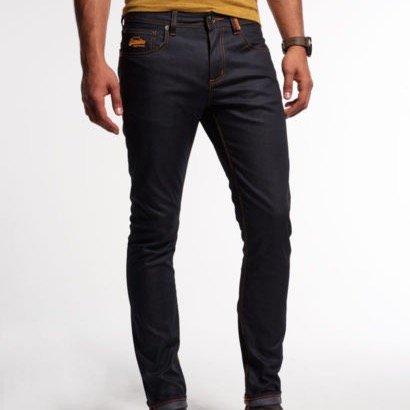 Superdry Damen & Herren Jeans (viele Modelle) für je 29,45€ inkl. Versand