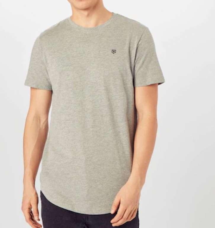 About You Jack & Jones und s.Oliver T-Shirts Restgrößen Sale + VSKfrei - z.B. Shirts schon ab 4,36€ (statt 15€)