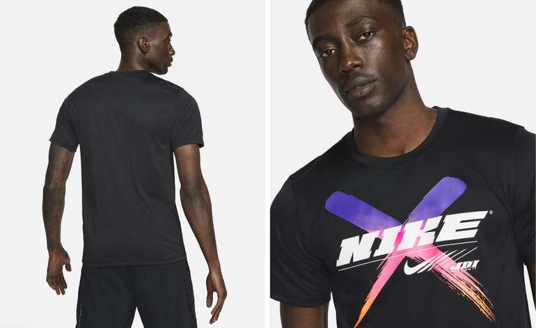 Nike-DriFit-HerrenShirt1