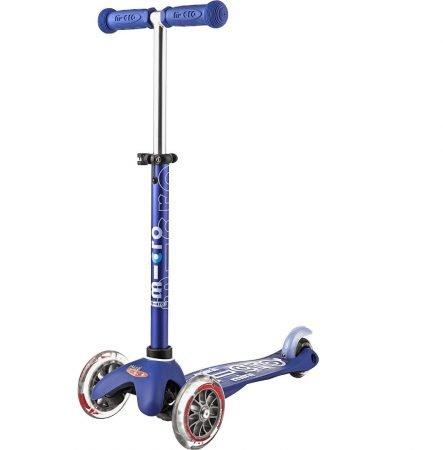 Micro Mobility Kinder Kickboard Mini Deluxe für 65,94€ inkl. Versand