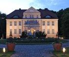 2 ÜN im 4 Sterne Precise Resort Rügen mit Halbpension ab 99€ p.P.