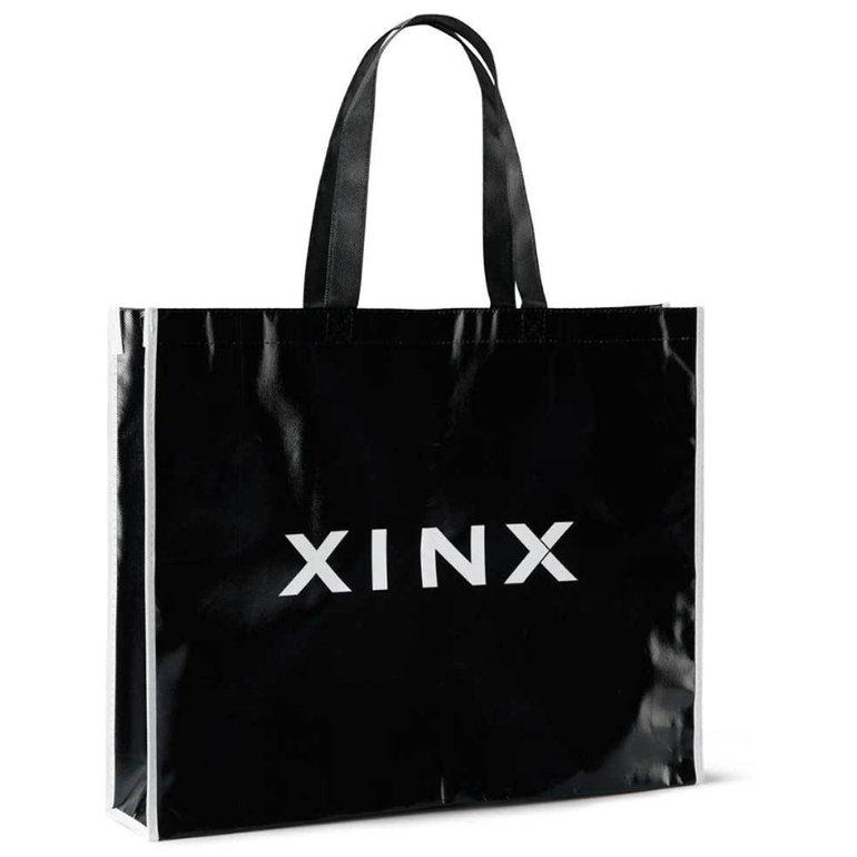 XINX Holdall Bag Handtasche XHB1 für 0,09€ zzgl. VSK
