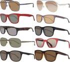Gant Sonnenbrillen (viele Modelle) mit 100% UV-Schutz für je 39,99€ inkl. VSK