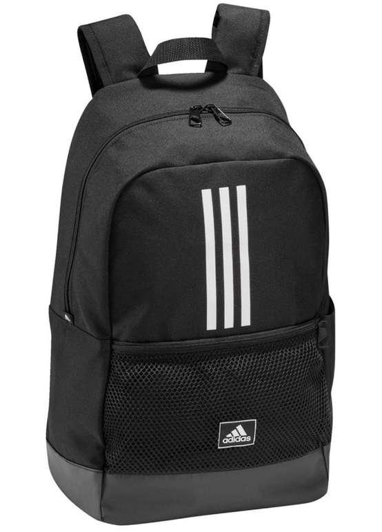 Adidas Classic 3-Stripes Rucksack für 15,59€ inkl. Versand (statt 19€)