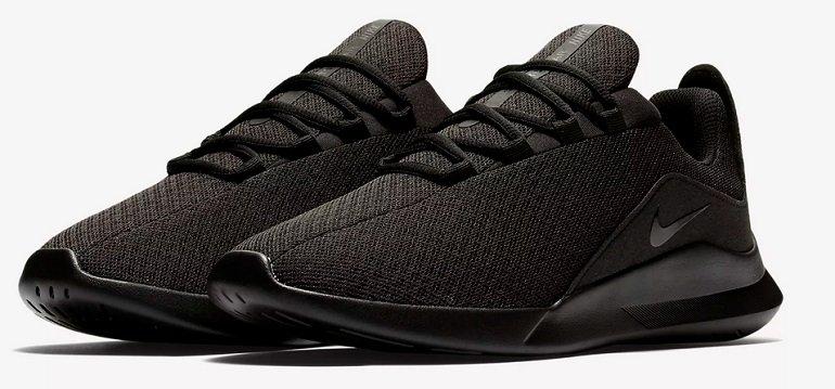 Nike Viale Herren Sneaker für 31,83€ inkl. Versand (statt 50€)
