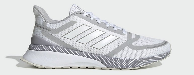 adidas Performance Nova Run Herren Sneaker