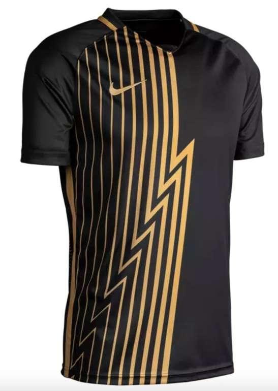 Nike Trikot Sonderedition ClubZone Urban Jersey für je 19,97€ inkl. Versand (statt 26€)
