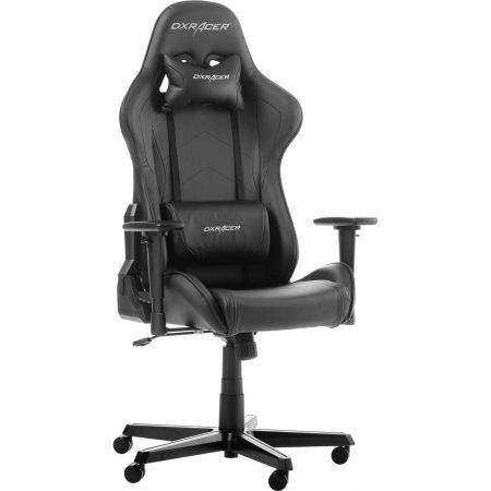 DXRacer Formula F08 Gaming Stuhl (3 Farben) für 205,89€ inkl. Versand