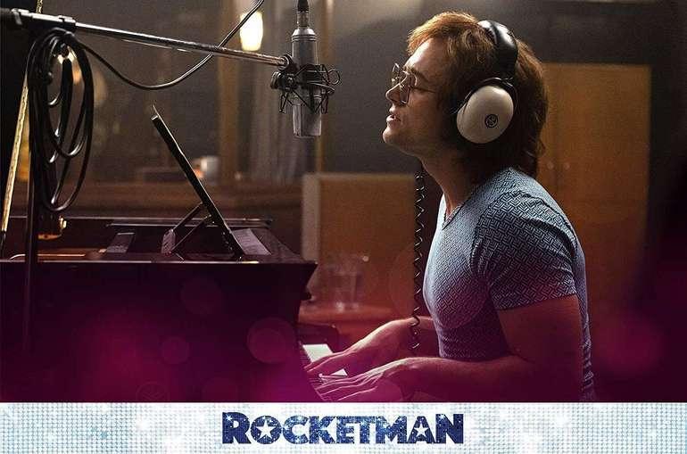rocketman-steelbook-blu-ray (1)