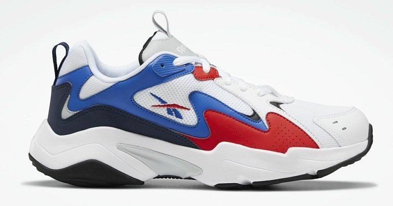 Reebok Royal Turbo Impulse Sneaker in vielen Ausführungen je nur 34,95€ (statt 45€)