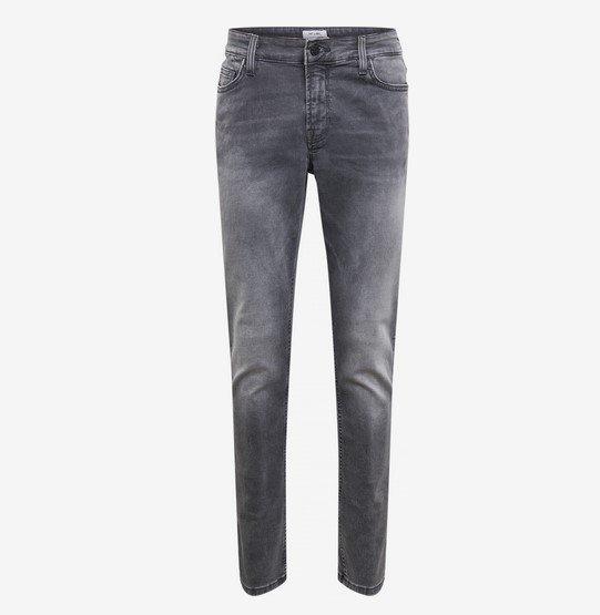 """Only & Sons Herren Jeans """"Onsloom"""" in grey denim für 27,92€ inkl. Versand (statt 33€)"""