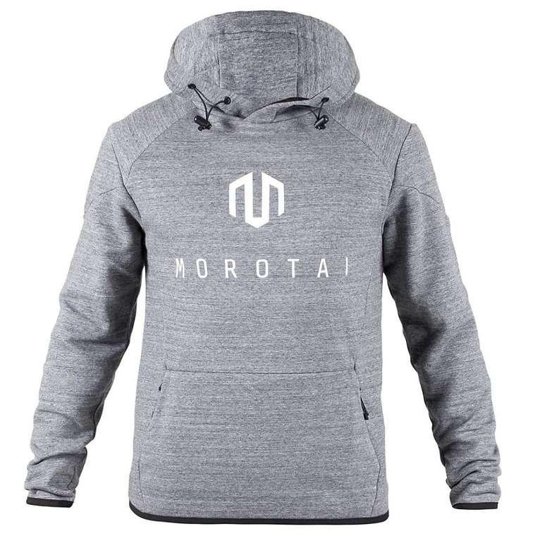 """Morotai Pullover """"Neo"""" in zwei Farben für 38,99€ (statt 68€)"""