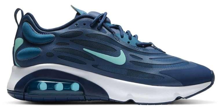 Nike Air Max Exosense Herren Sneaker für 65,60€ inkl. Versand (statt 85€)
