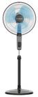 Rowenta Essential VU4110F0 Ventilator für 48,90€ inkl. Versand (statt 55€)