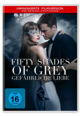 Thalia: Zum Valentinstag 14% Rabatt auf Filme, Musik & mehr