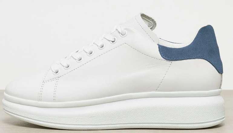 Onygo Chloe Sneaker mit blauer oder roter Kappe für 39,99€inkl. Versand (statt 60€)