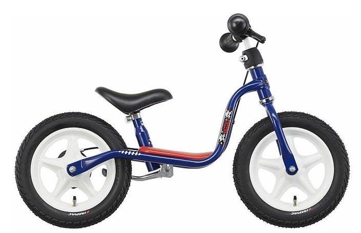 """Puky Kinder Laufrad """"LR 1L Br"""" für 70,56€ inkl. VSK (statt 80€)"""
